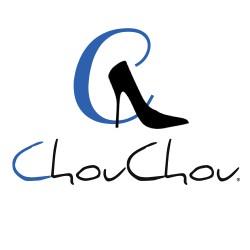 ChouChou webwinkel (oefenfirma)