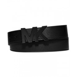 Michael Kors riem Black