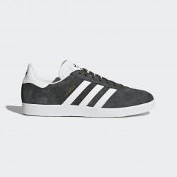 Adidas Gazelle herenschoenen