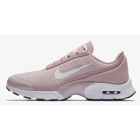 Nike Air Max Jewell damesschoenen
