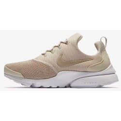 Nike Air Presto Fly damesschoenen