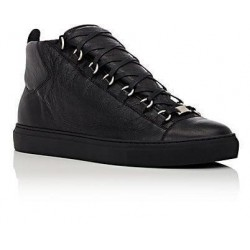 256fe9731d5 Balenciaga schoenen heren - ChouChou webwinkel (oefenfirma)