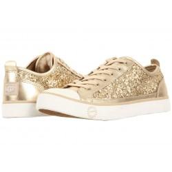 UGG Lage schoenen