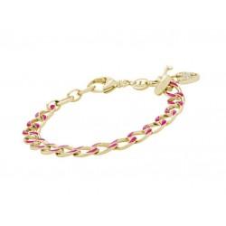 Armband (metalen)