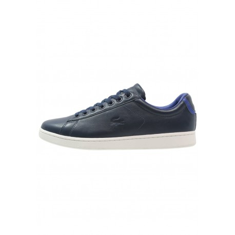 Lacoste Carna by Evo Laag
